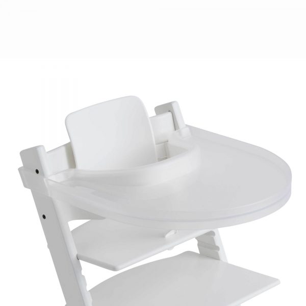 PlayTray Transparent