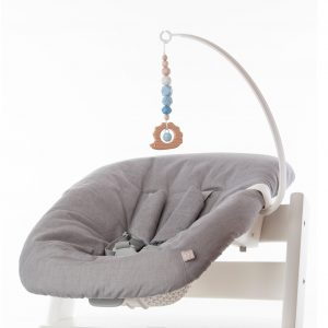 Stokke Newborn Set Mobile_0000s_0003_Stokke Newborn Set Mobile-Blau