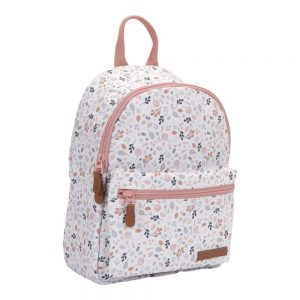 Little Dutch Kinderrucksack Spring Flowers