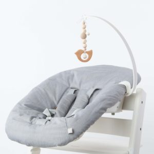 Stokke Newborn Set Mobile Beige