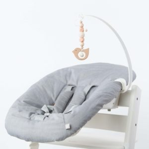 Stokke Newborn Set Mobile Rosa