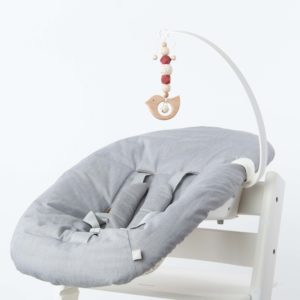 Stokke Newborn Set Mobile Rot