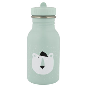 Trinkflasche Mr. Polar Bear