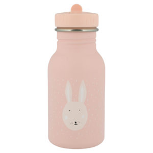 Trinkflasche Mrs. Rabbit